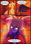 Aezae's Tales Chapter 3 Page 18