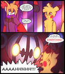 Aezae's Tales Chapter 3 Page 29