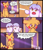 Aezae's Tales Chapter 3 Page 34 by Xael-The-Artist