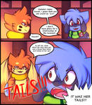 Aezae's Tales Chapter 4 Page 37