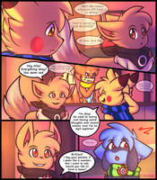 Aezae's Tales Chapter 4 Page 39 by Xael-The-Artist