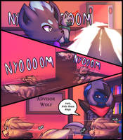 Aezae's Tales Chapter 4 Page 45 by Xael-The-Artist