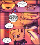 Aezae's Tales Chapter 4 Page 46