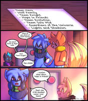 Aezae's Tales Chapter 4 Page 51 by Xael-The-Artist