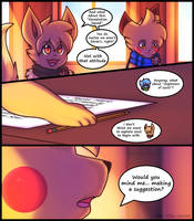 Aezae's Tales Chapter 4 Page 52 by Xael-The-Artist