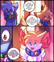 Aezae's Tales Chapter 4 Page 55 by Xael-The-Artist