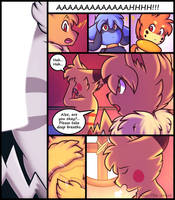 Aezae's Tales Chapter 5 Page 10 by Xael-The-Artist
