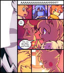 Aezae's Tales Chapter 5 Page 10