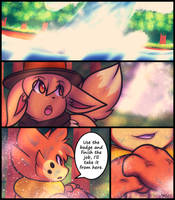 Aezae's Tales Chapter 5 Page 32 by Xael-The-Artist