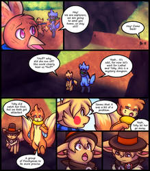 Aezae's Tales Chapter 5 Page 38 by Xael-The-Artist