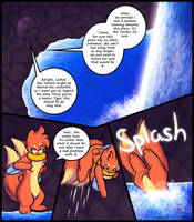 Aezae's Tales Chapter 5 Page 55 by Xael-The-Artist