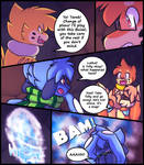 Aezae's Tales Chapter 5 Page 66