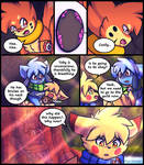 Aezae's Tales Chapter 5 Page 68