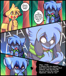 Aezae's Tales Chapter 1 Redo Page 10