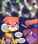 Aezae's Tales Chapter 6 Page 2