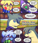 Aezae's Tales Chapter 7 Page 3