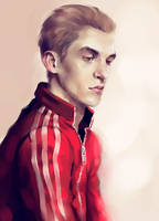 bOY by IQuoter