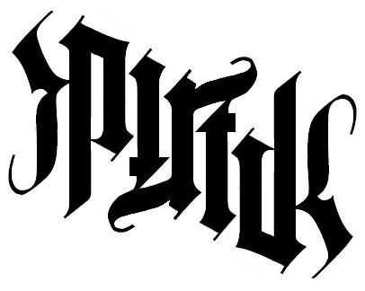 Pirtik by Geonglic