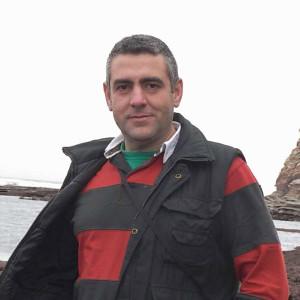 katubeltz's Profile Picture