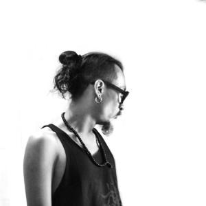 asahideana's Profile Picture