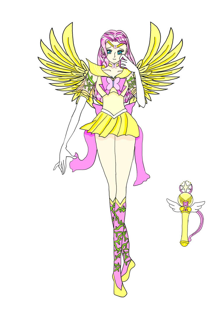 The Pony Senshi Gallery Sf_by_crystalsetsuna-d5b8wdw