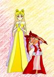 Starseed Princesses