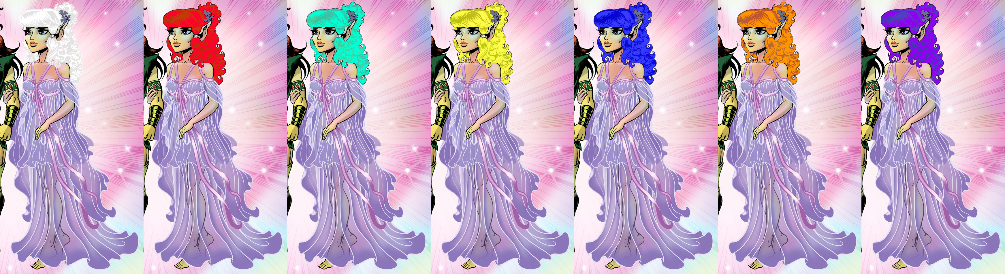 Some what-if picture editing Moonshade_hair_dye_final_1_by_crystalsetsuna-d8glewx