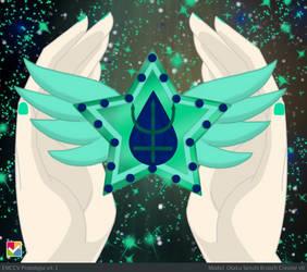 Brooch Maker Preview V by CrystalSetsuna