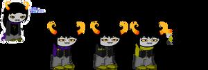 -GIFT- Re-Sprite 2
