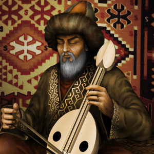 bozkurtomer's Profile Picture