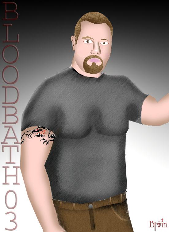 bloodbath03's Profile Picture