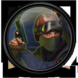 Counter-Strike 1.6 by marciel84