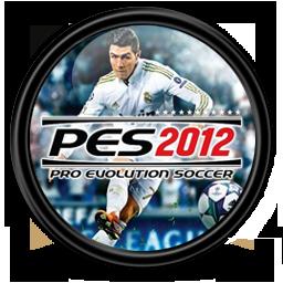 Pro evolution Soccer 2012 download Pro_evolution_soccer_2012_cr_by_marciel84-d4b3i3w