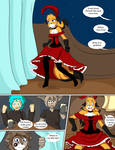 TwoKinds Fan Comic Page 13
