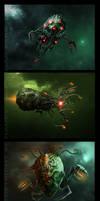 void fleet 1