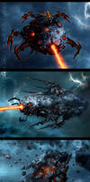 void fleet 2