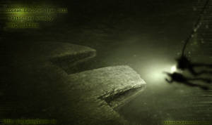 expedition to the baltic anomaly 2012