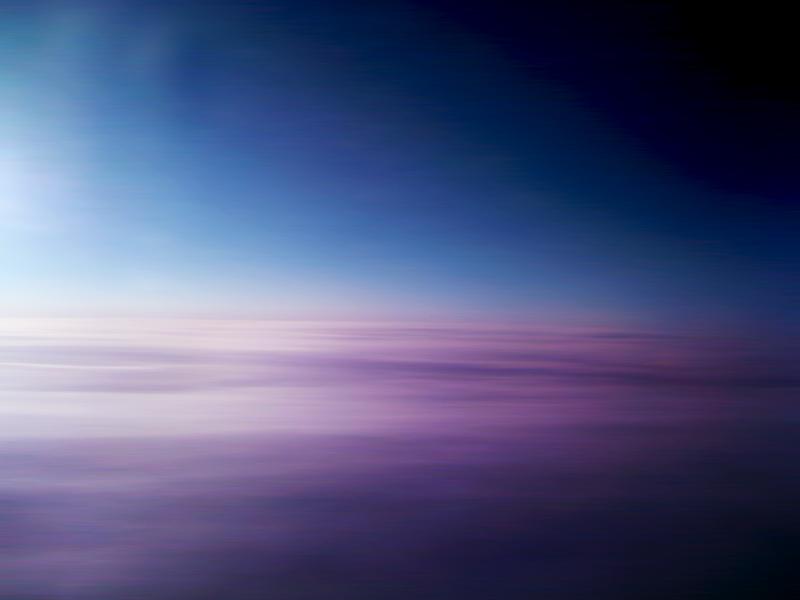 Serenity by flugeiden