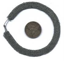 Bracelet by zikes