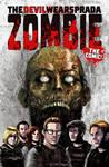 The Devil Wears Prada Zombie