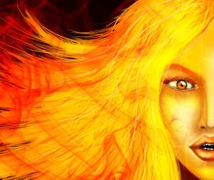 Omnia-Rain's Profile Picture