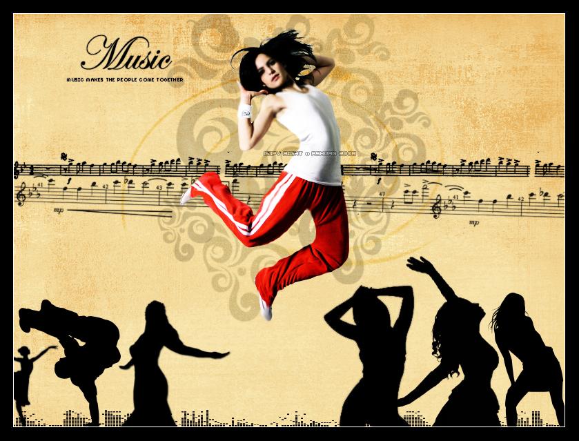 music by ashwaaag