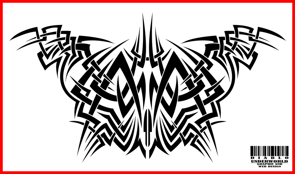 tribal tattoos for men on chest. tribal tattoos for men on chest. chest tattoos for men