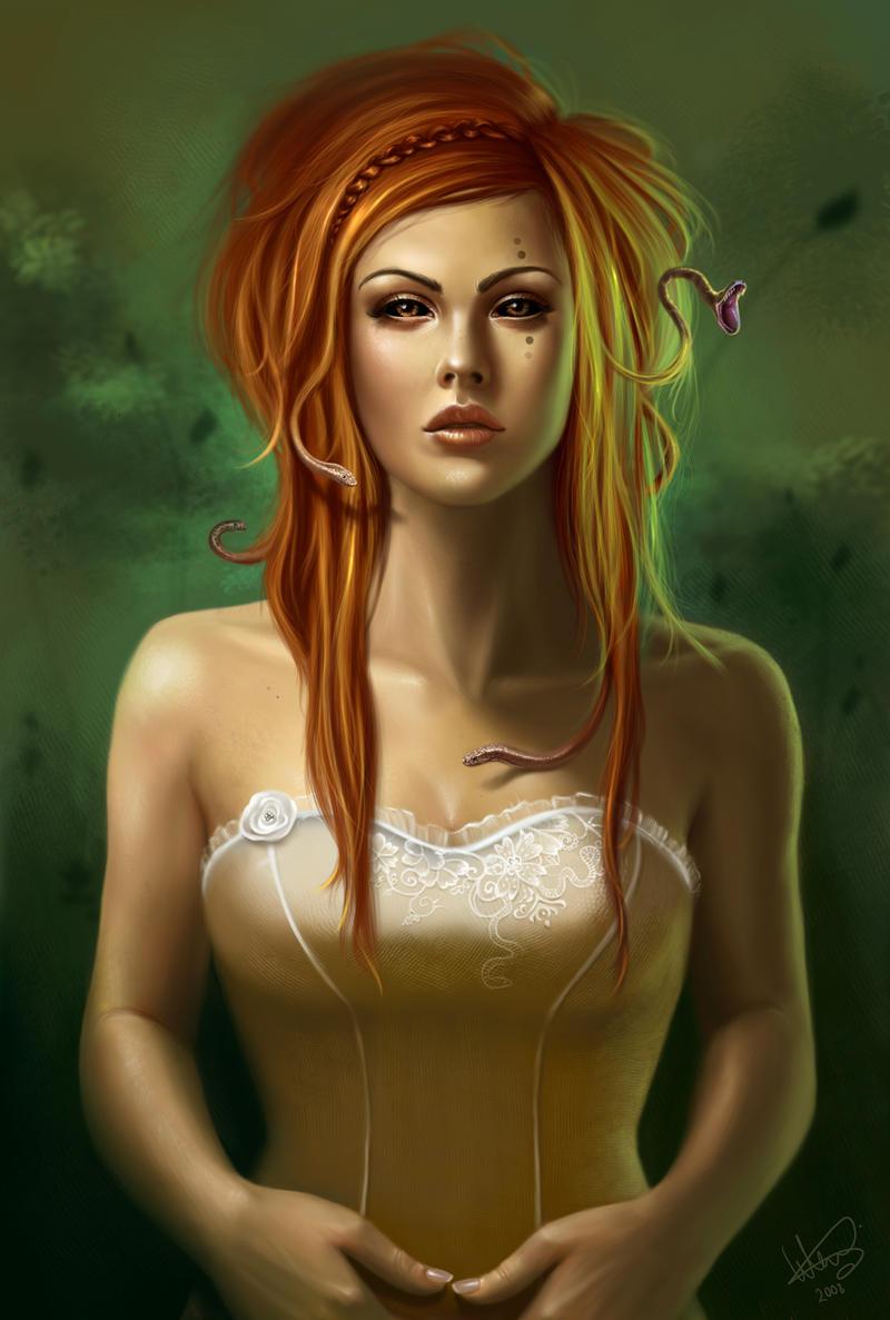 http://fc05.deviantart.net/fs36/i/2008/256/c/6/The_Other_Sister_by_acidlullaby.jpg