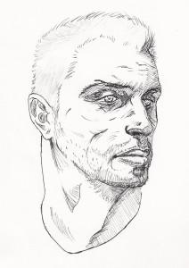 artscientific's Profile Picture