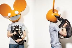orangemau5's Profile Picture