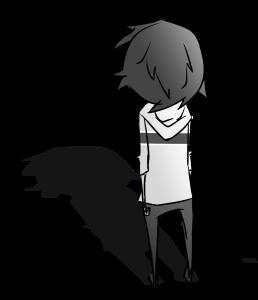 kuroDoppelganger's Profile Picture