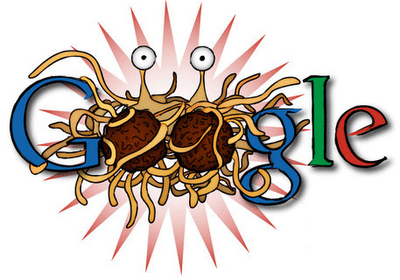 google fsm by maryphantom11