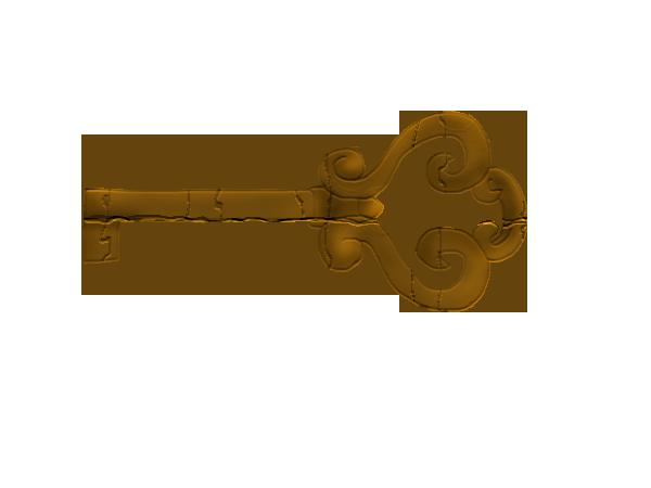 Key by 95JEH