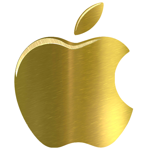 Iphone wallpaper idownloadblog - Wallpaper Iphone 5 Gold Grandoffice Trending Updates